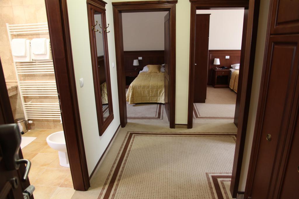 HOTEL-GOLF-GRAD-MOKRICE-TERME-CATEZ-SLOVENIJA-DEUS-TRAVEL-13