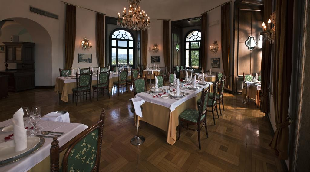 HOTEL-GOLF-GRAD-MOKRICE-TERME-CATEZ-SLOVENIJA-DEUS-TRAVEL-20