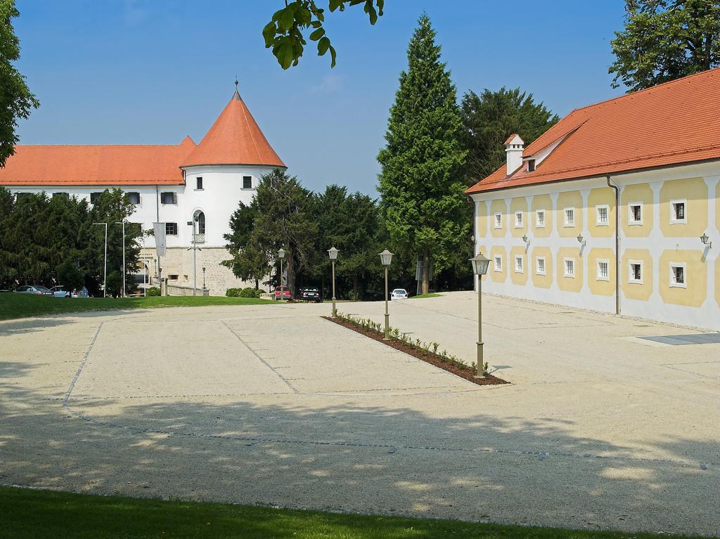 HOTEL-GOLF-GRAD-MOKRICE-TERME-CATEZ-SLOVENIJA-DEUS-TRAVEL-21