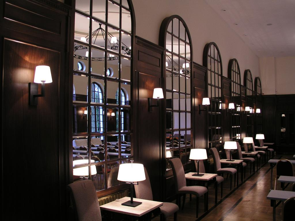 HOTEL-GOLF-GRAD-MOKRICE-TERME-CATEZ-SLOVENIJA-DEUS-TRAVEL-22