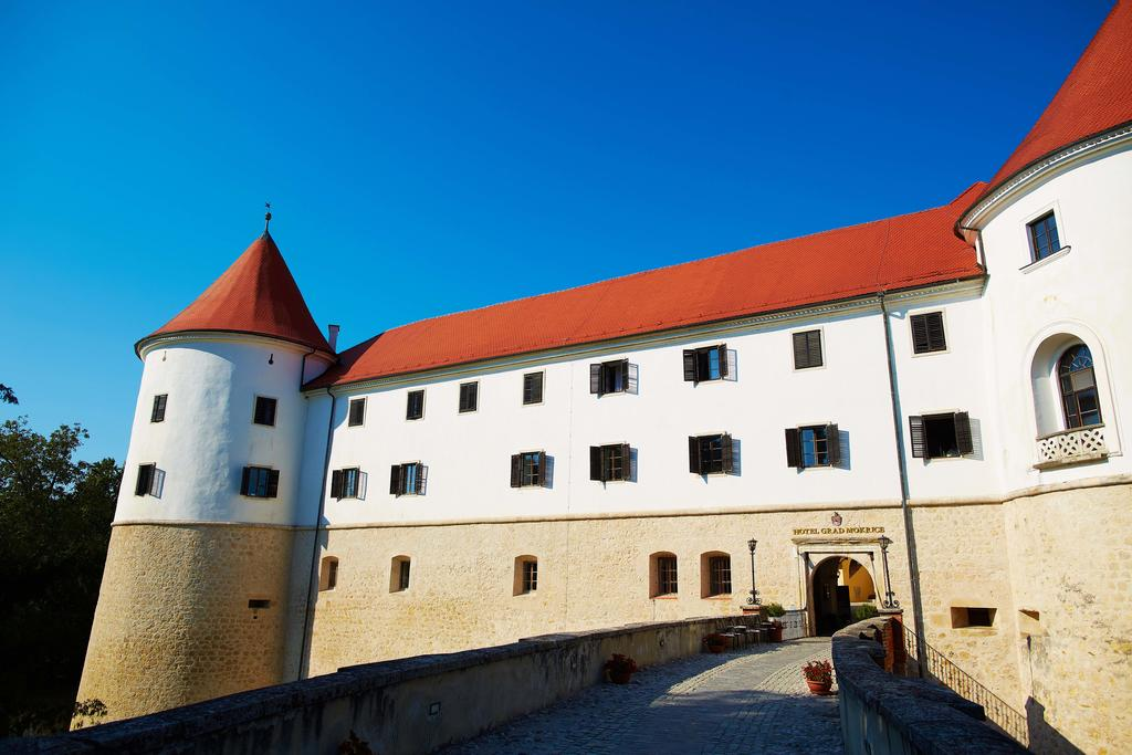 HOTEL-GOLF-GRAD-MOKRICE-TERME-CATEZ-SLOVENIJA-DEUS-TRAVEL-23