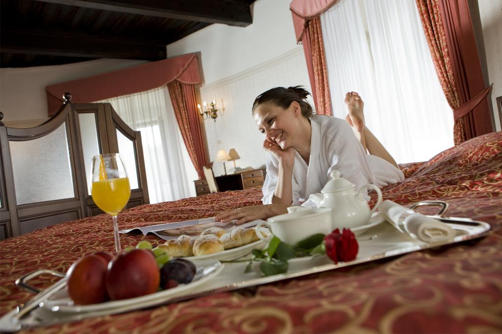 HOTEL-GOLF-GRAD-MOKRICE-TERME-CATEZ-SLOVENIJA-DEUS-TRAVEL-26