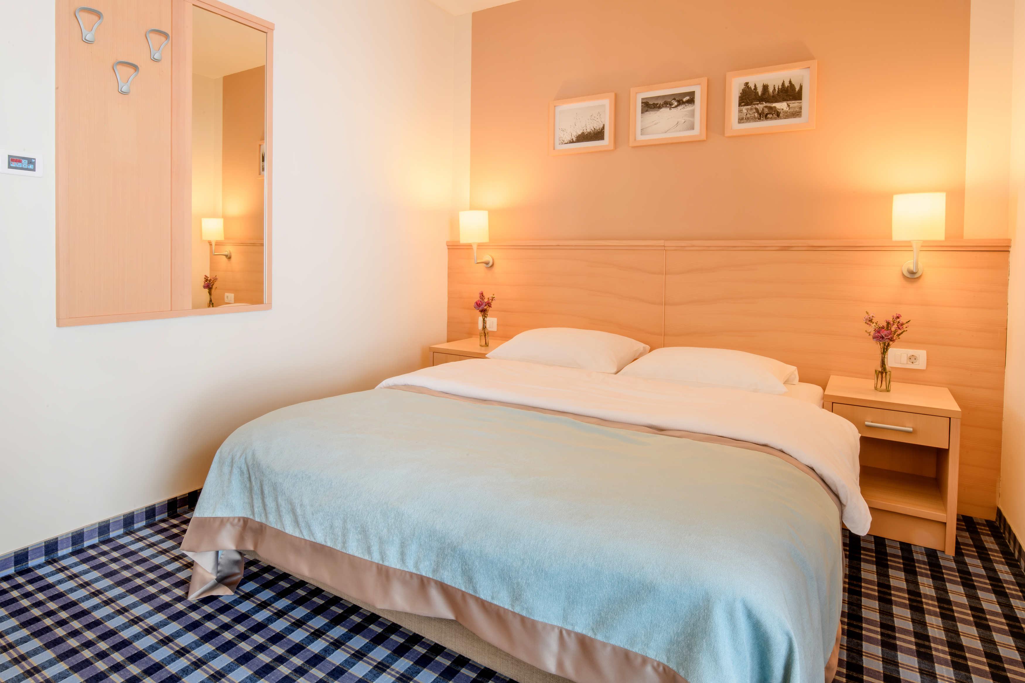 double room standard 1