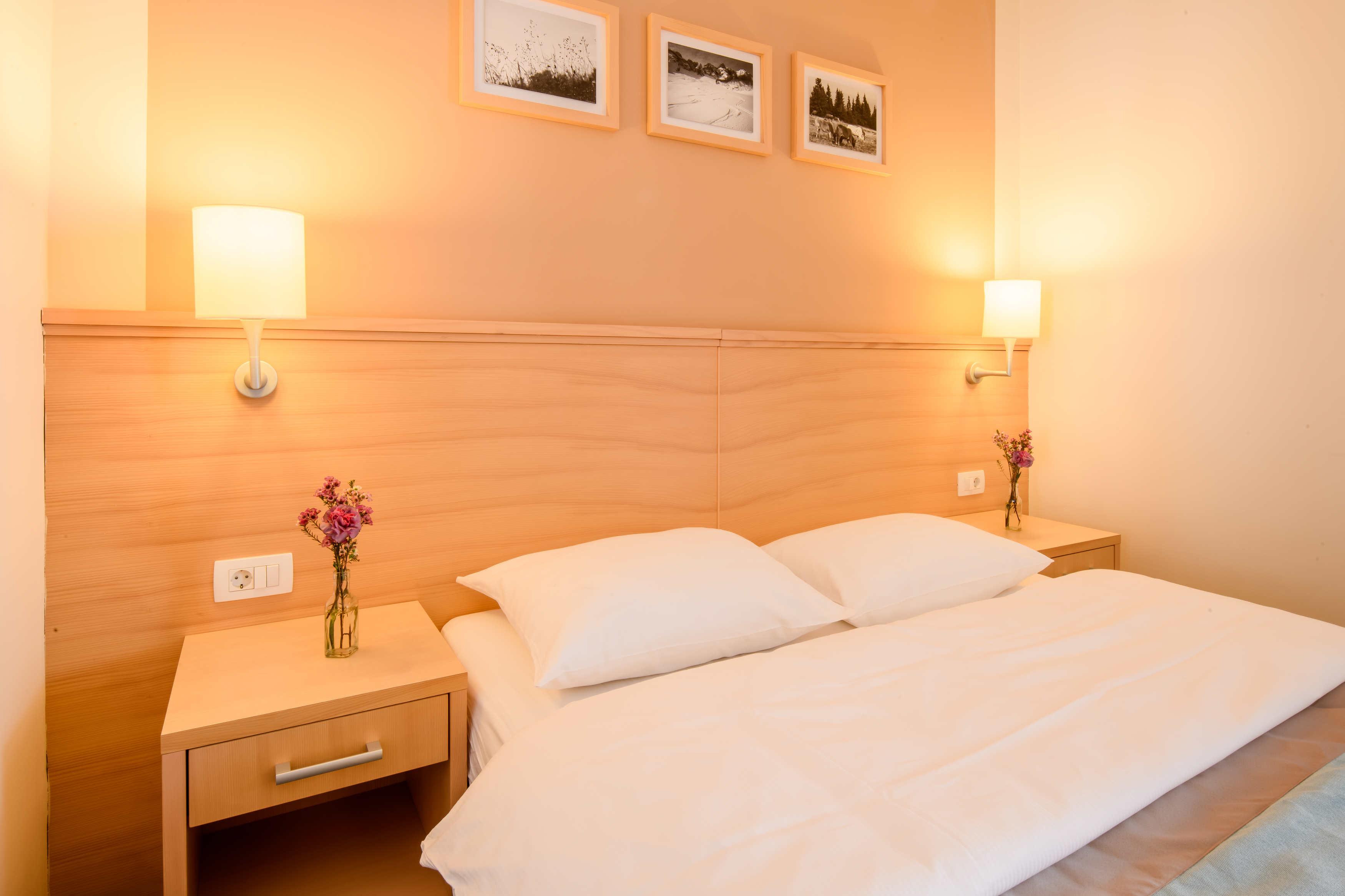 double room standard 2