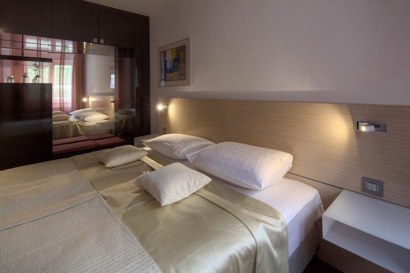 HOTEL-HABAKUK-DEUS-TRAVEL-20