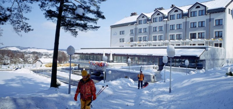 HOTEL-HABAKUK-DEUS-TRAVEL-5