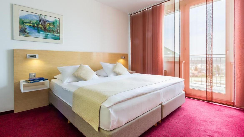 hotel habakuk deus 14