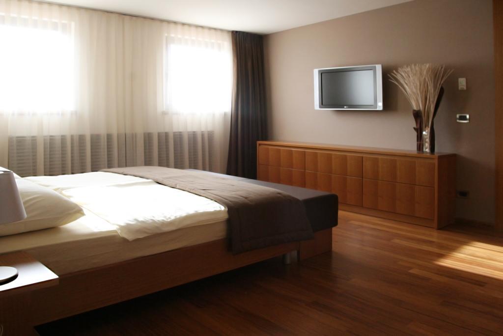 HOTEL-HVALA-KOBARID-2