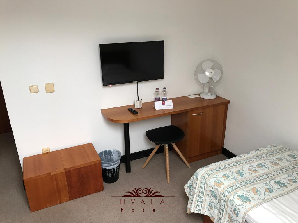 HOTEL-HVALA-KOBARID-5