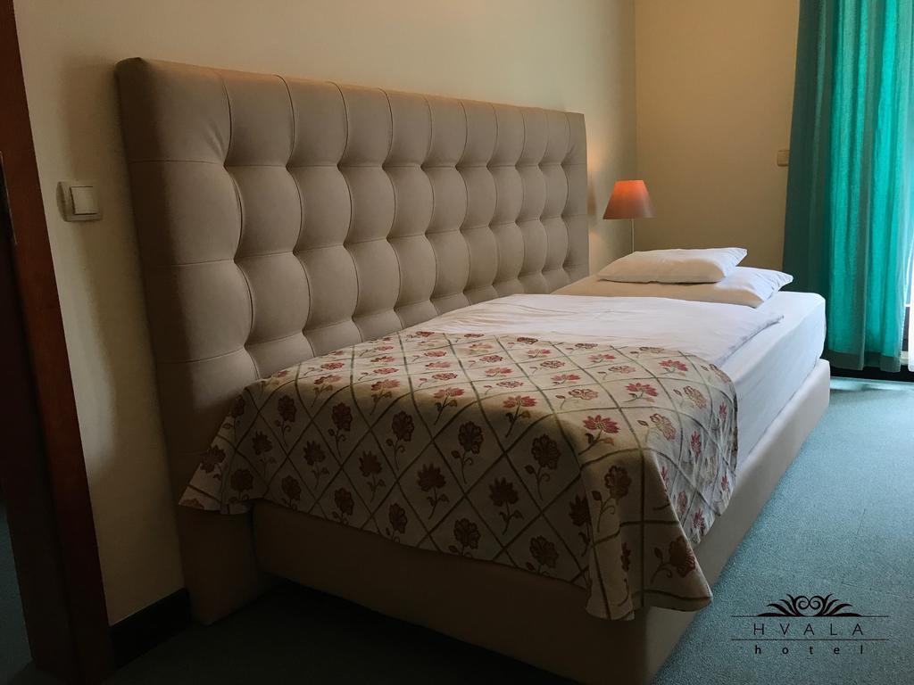HOTEL-HVALA-KOBARID-6