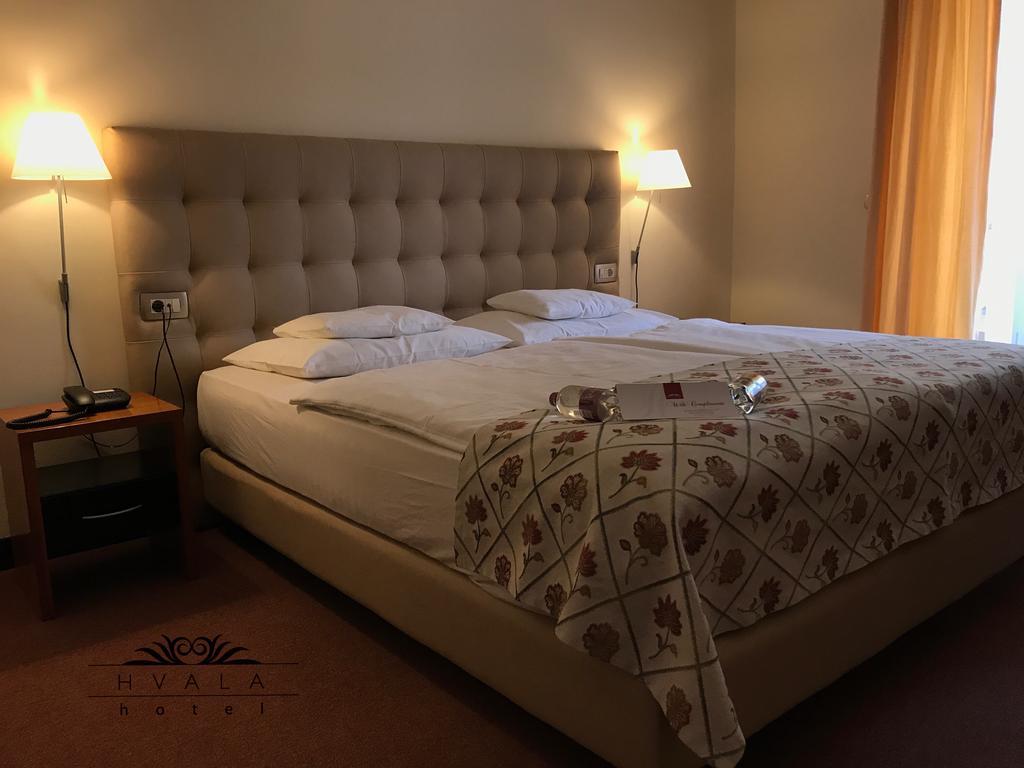 HOTEL-HVALA-KOBARID-7