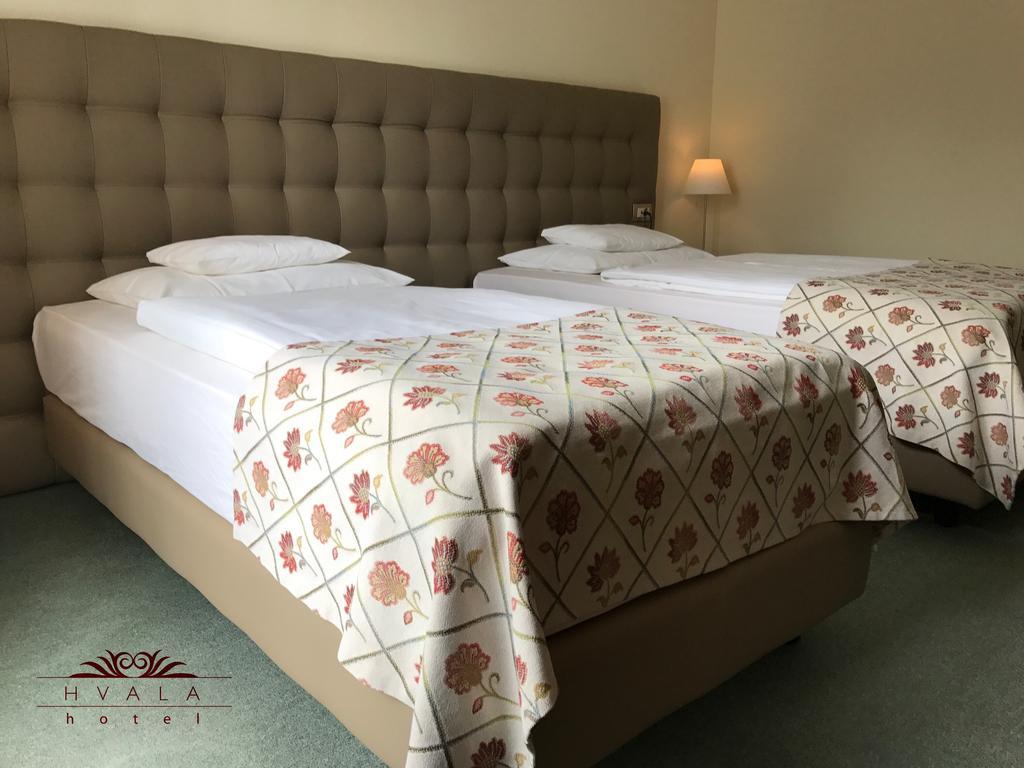 HOTEL-HVALA-KOBARID-8
