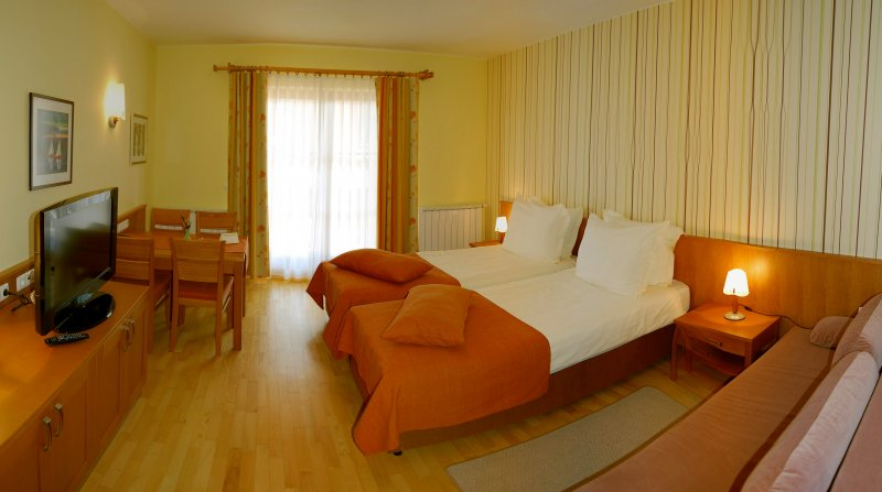 HOTEL-BOLFENK-DEUS-TRAVEL-6