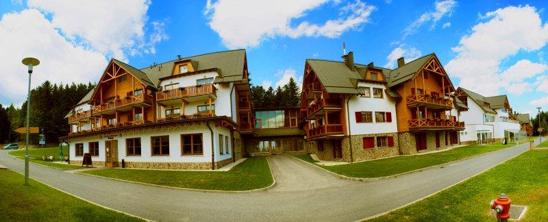 HOTEL-BOLFENK-DEUS-TRAVEL-7