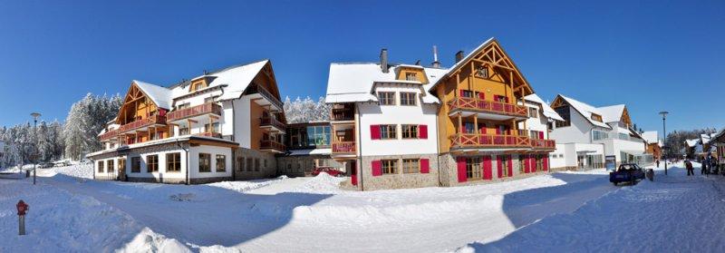 HOTEL-BOLFENK-DEUS-TRAVEL
