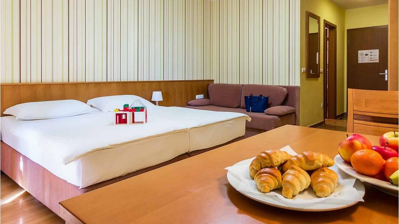 Hotel-Bolfenk-Deus 2