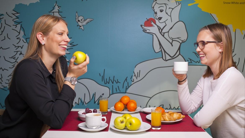 ibisS Maribor Breakfast2 Baron_r