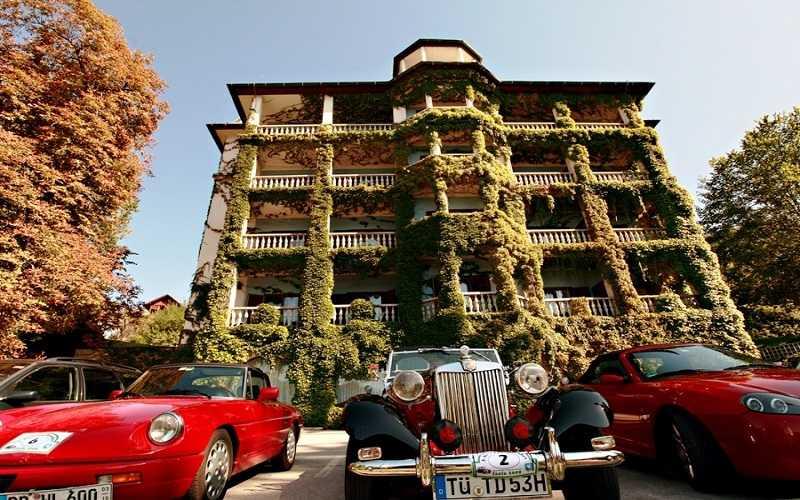 garni-hotel-jadran