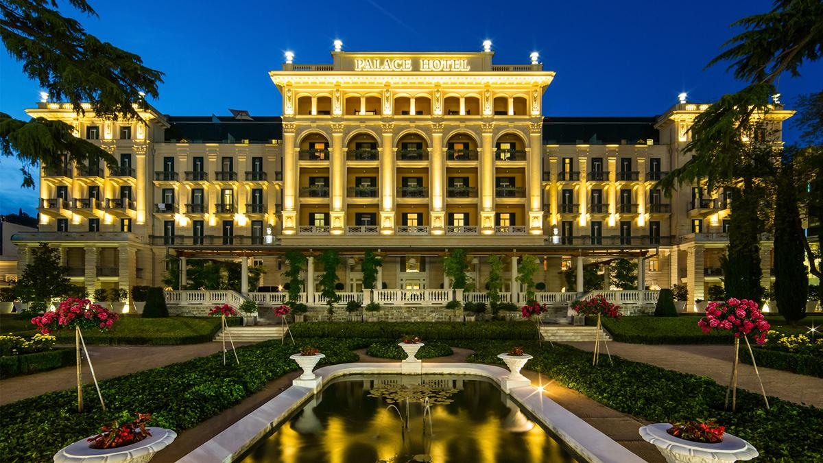 kempinski-palace-portoroz-external-night