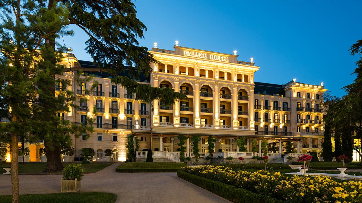 kempinski-palace-portoroz-external