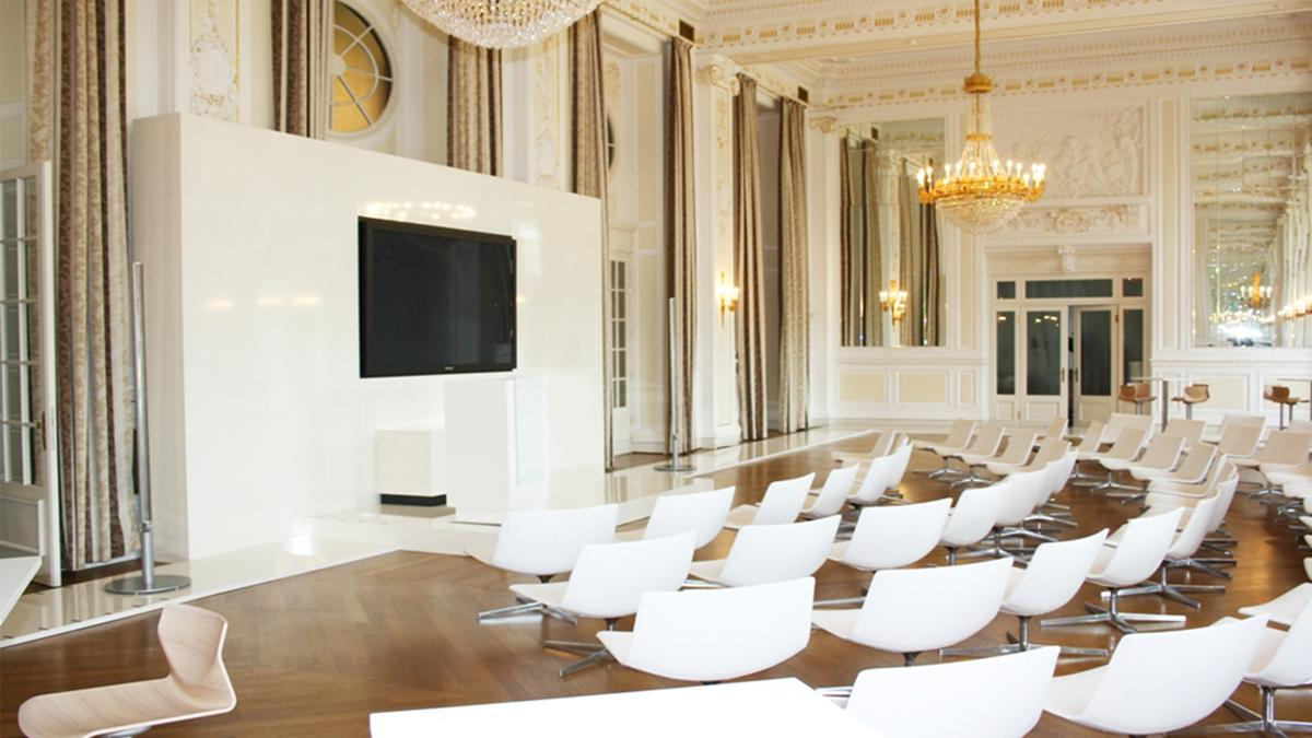 kempinski-palace-portoroz-meeting-room-crystal-hall