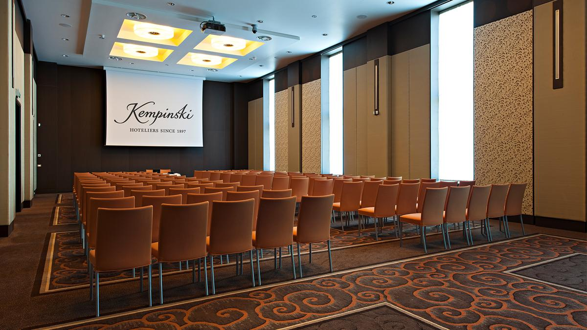 kempinski-palace-portoroz-meeting-room-levante