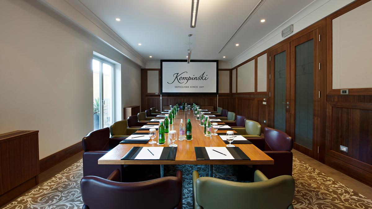 kempinski-palace-portoroz-meeting-room-presidential