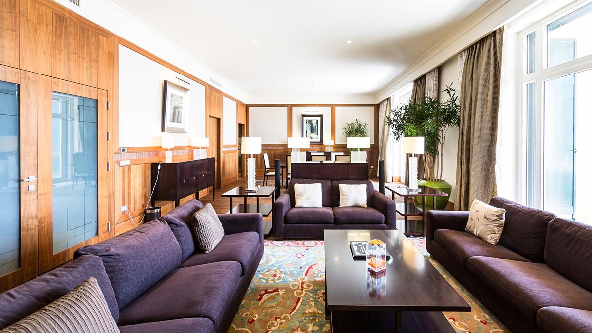kempinski-palace-portoroz-presidential-suite-living-room