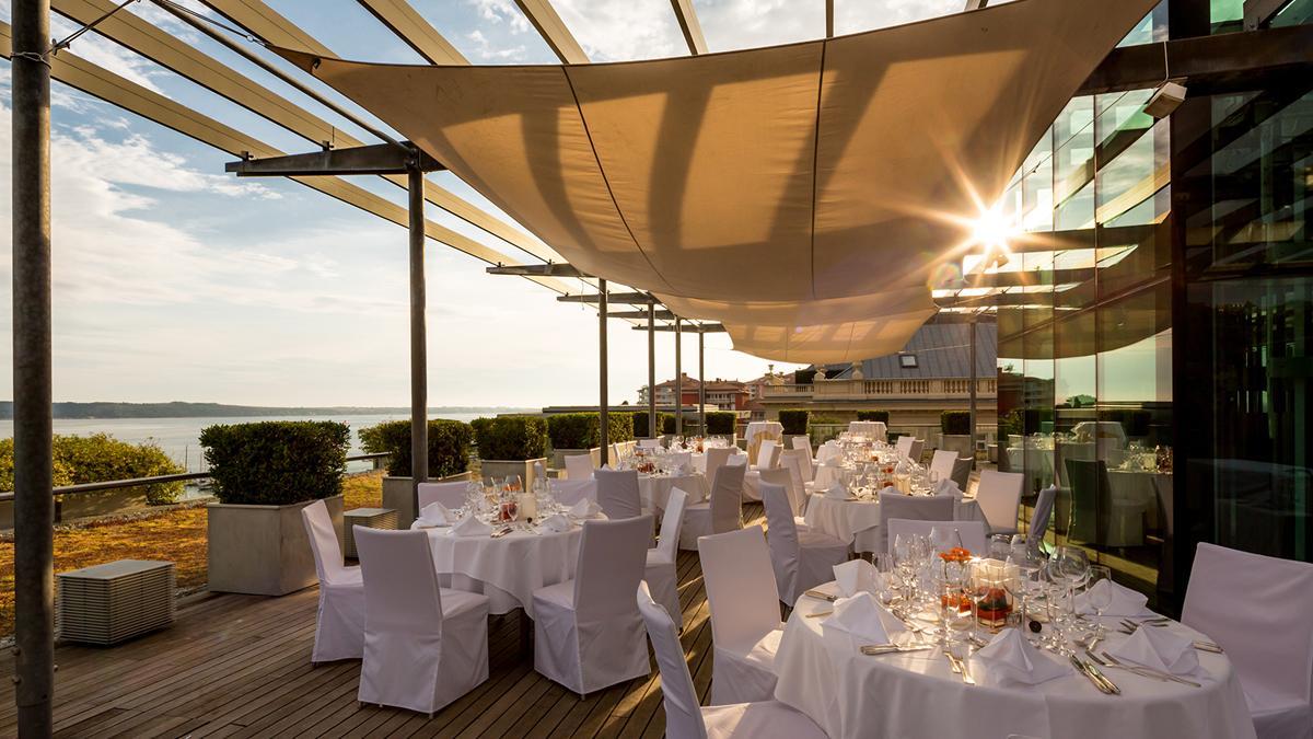 kempinski-palace-portoroz-rooftop-terrace