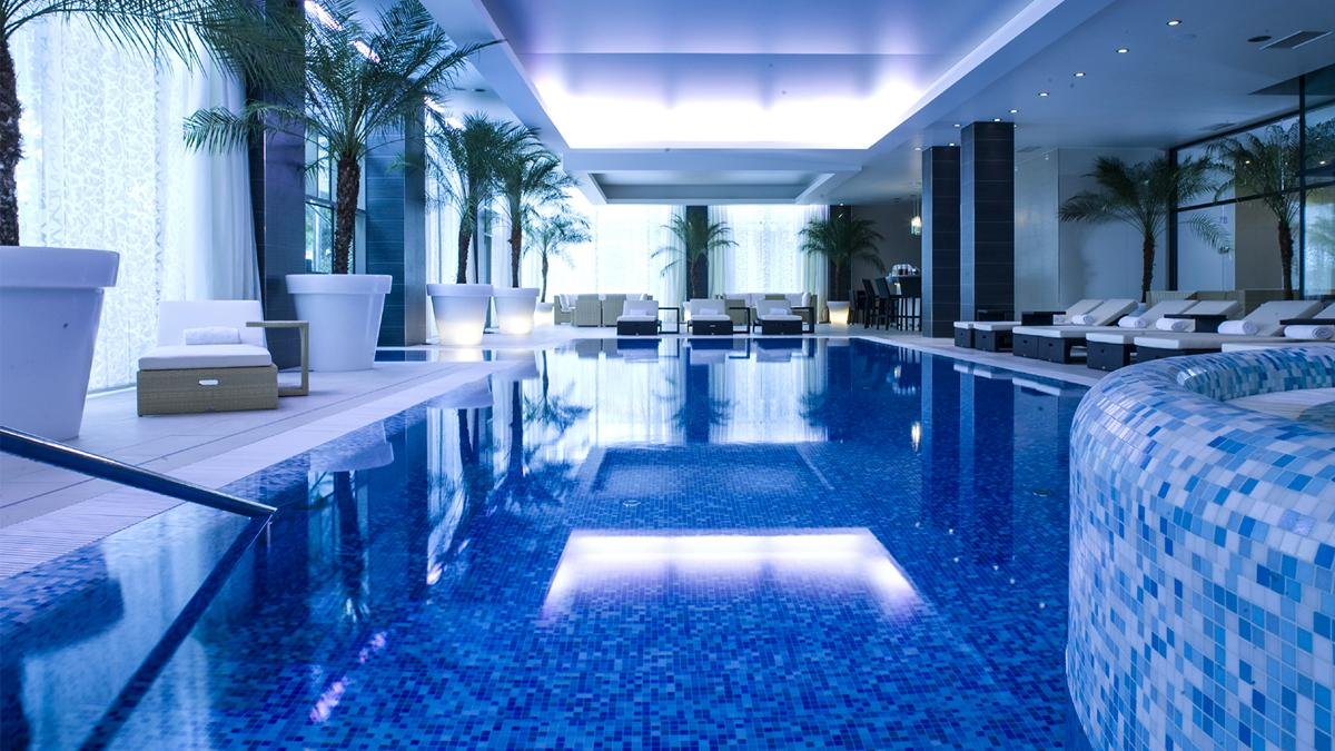 kempinski-palace-portoroz-rose-spa-indoor-swimming-pool