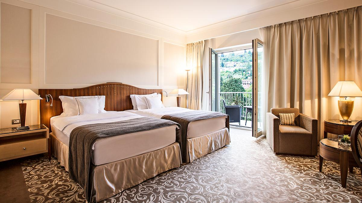 kempinski-palace-portoroz-superior-room-park-view-twin-beds-traditional-part-2
