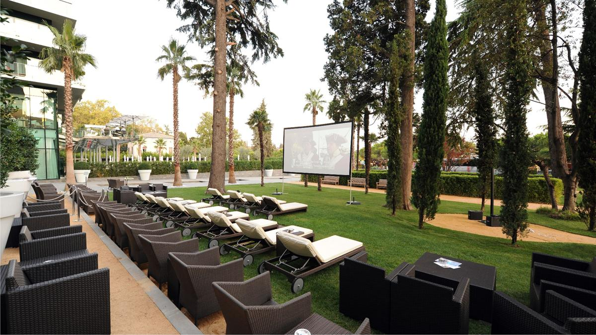 slider_cinema-in-the-park-kempinski-palace-portoroz