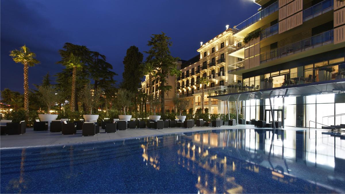slider_hotel-kempinski-palace-portoroz-by-night-kempinski-palace-portoroz2