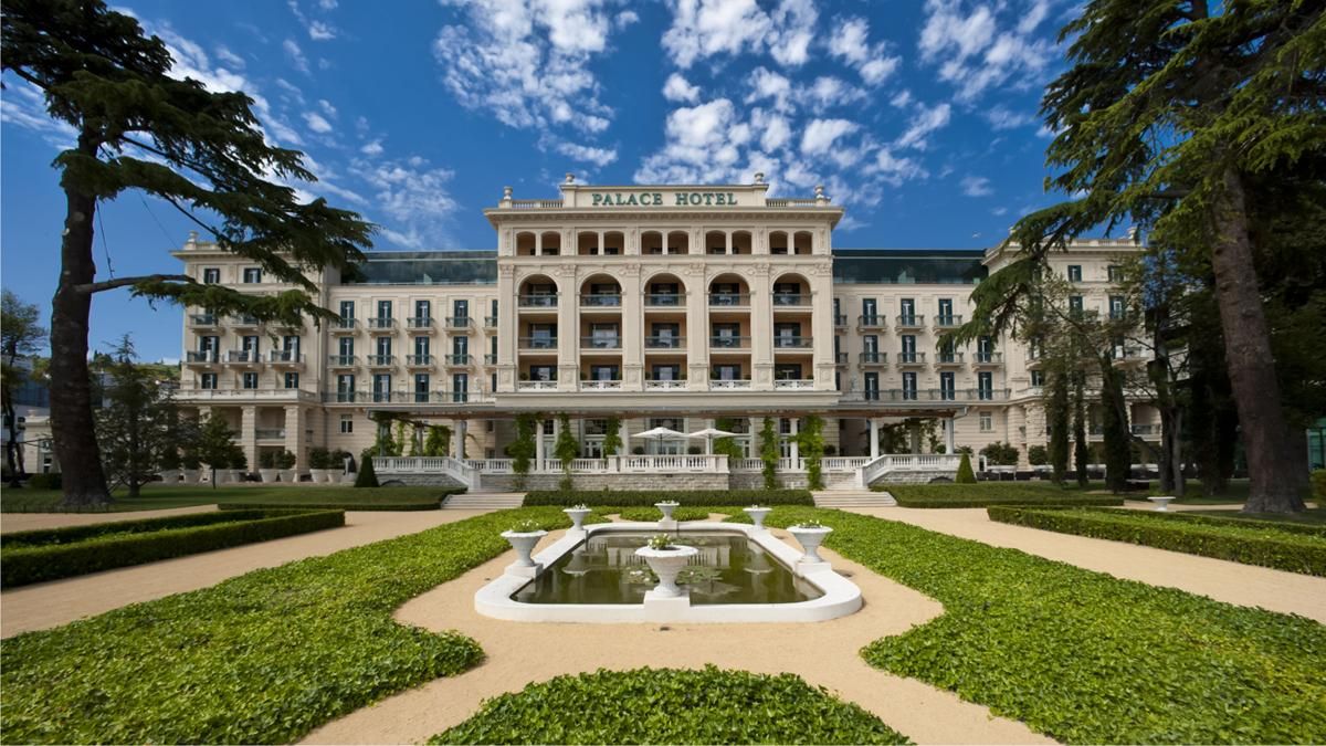 slider_hotel-kempinski-palace-portoroz-kempinski-palace-portoroz1