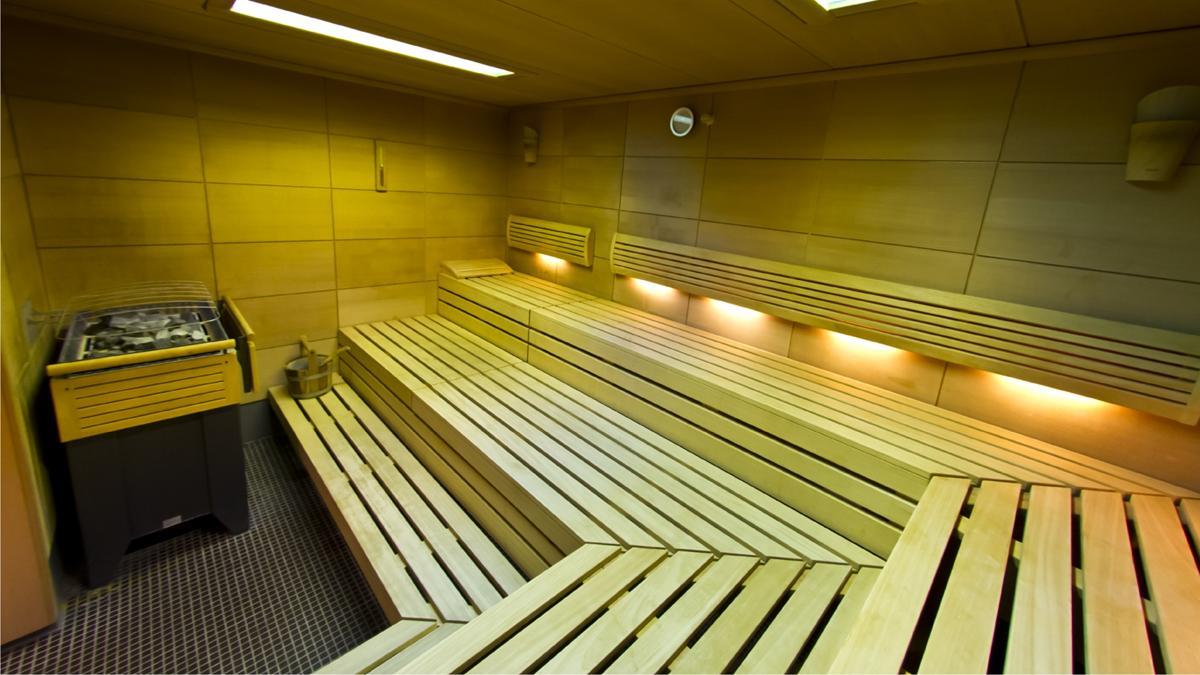 slider_sauna-kempinski-palace-portoroz