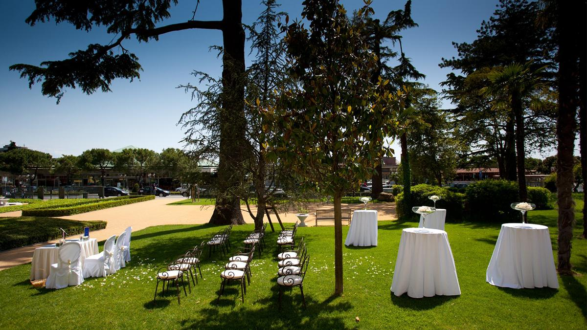 wedding-in-the-park-kempinski-palace-portoroz-istria-slovenia