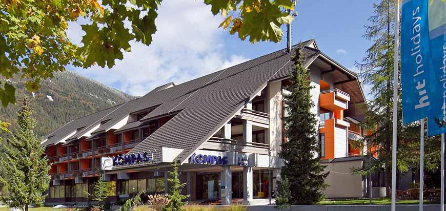 hotel_kompas_kranjska_gora 2 deus