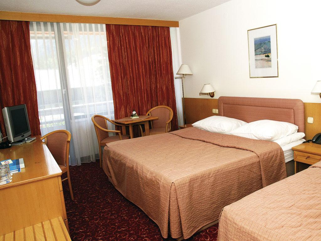 hotel_kompas_kranjska_gora 22 deus