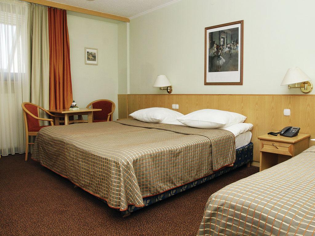 hotel_kompas_kranjska_gora 23 deus