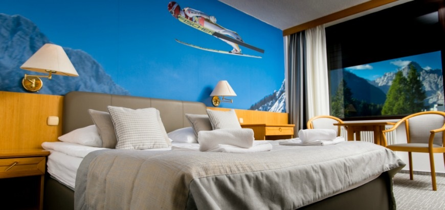 hotel_kompas_kranjska_gora 3 deus