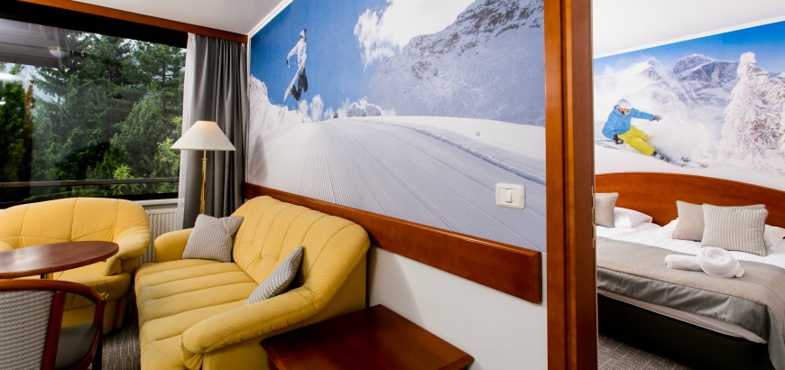 hotel_kompas_kranjska_gora 4 deus