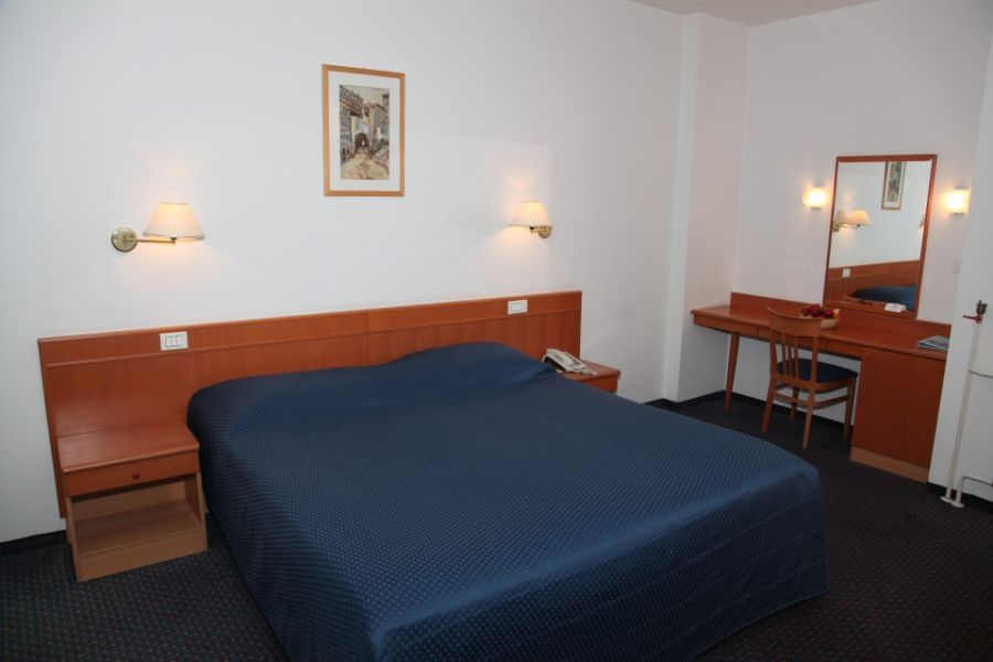 hotel_koper_suita