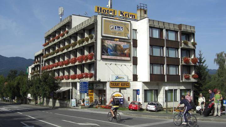 hotel-krim-bled-1