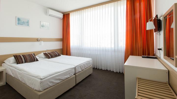 hotel-krim-bled-11