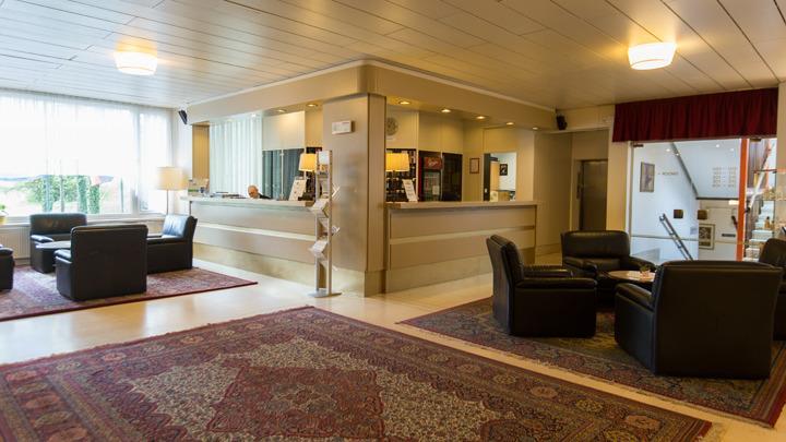 hotel-krim-bled-13