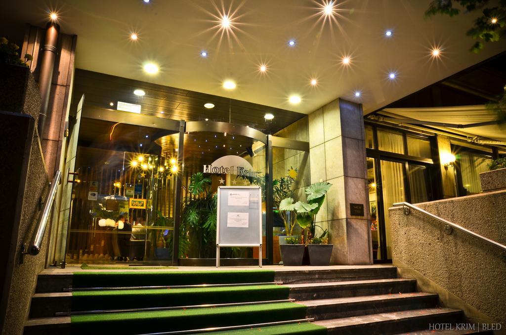 hotel-krim-bled-15