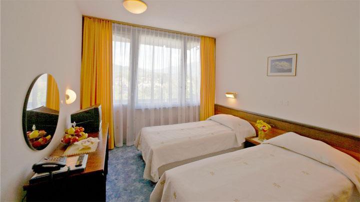 hotel-krim-bled-3