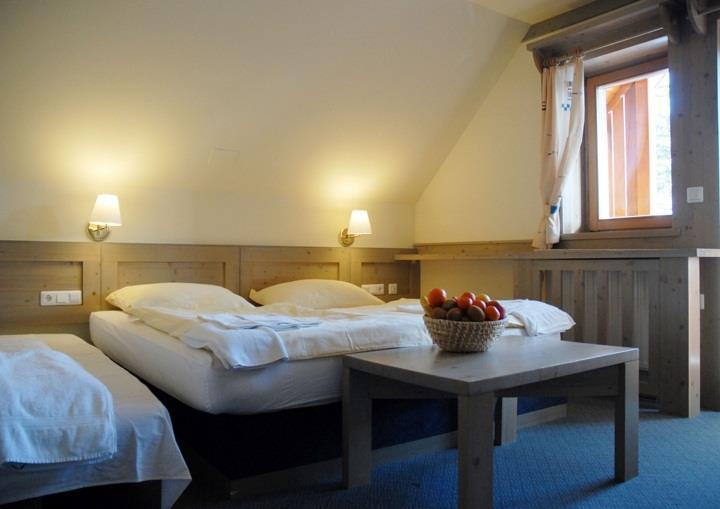HOTEL-KRVAVEC-SLOVENIJA-TERME-10