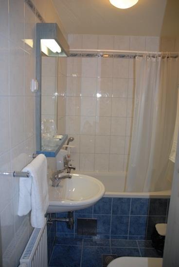 HOTEL-KRVAVEC-SLOVENIJA-TERME-11