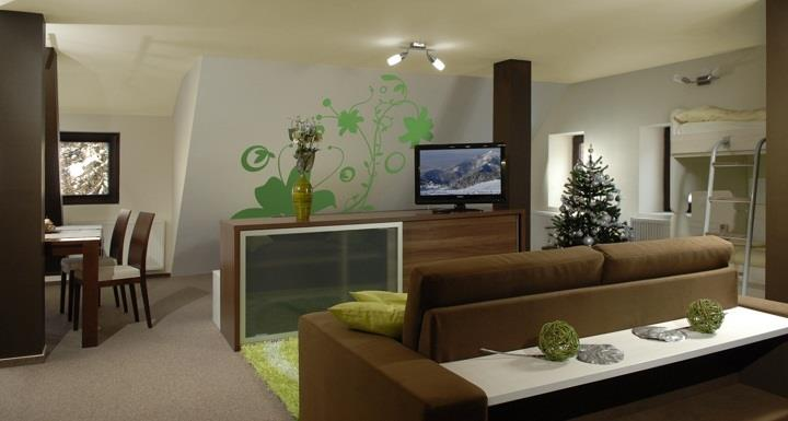 HOTEL-KRVAVEC-SLOVENIJA-TERME-3